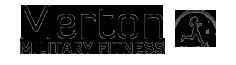 Merton Military Fitness